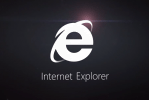 internet_explorer_the_verge_credit