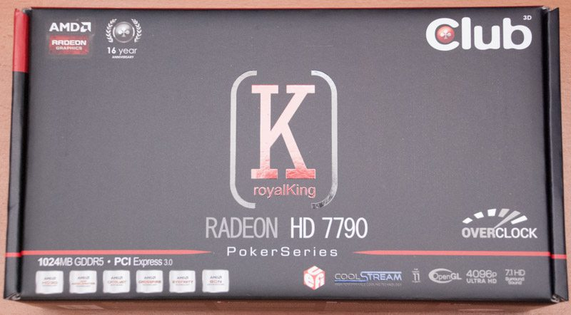 Club3D RoyalKing 7790 (1)