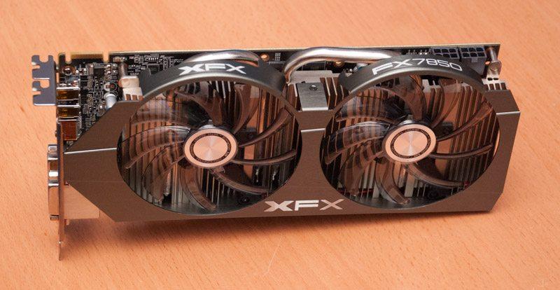 XFX FX7850 DD Deluxe (16)