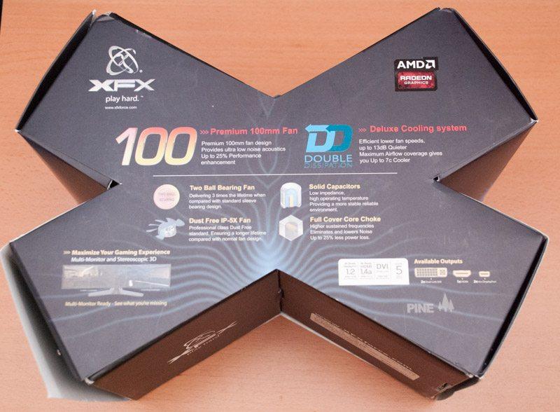 XFX FX7850 DD Deluxe (2)