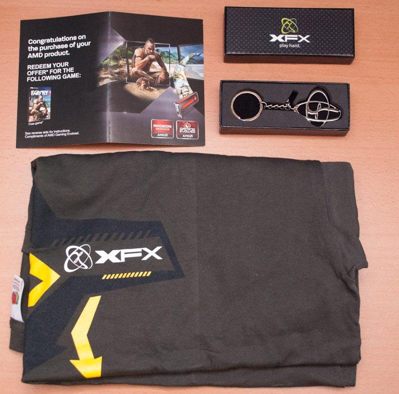 XFX FX7850 DD Deluxe (3)