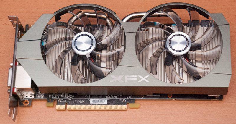 XFX-FX7850-DD-Deluxe-6.jpg