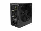 antec earthwatts 450 featured