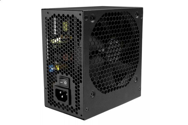 antec earthwatts 450