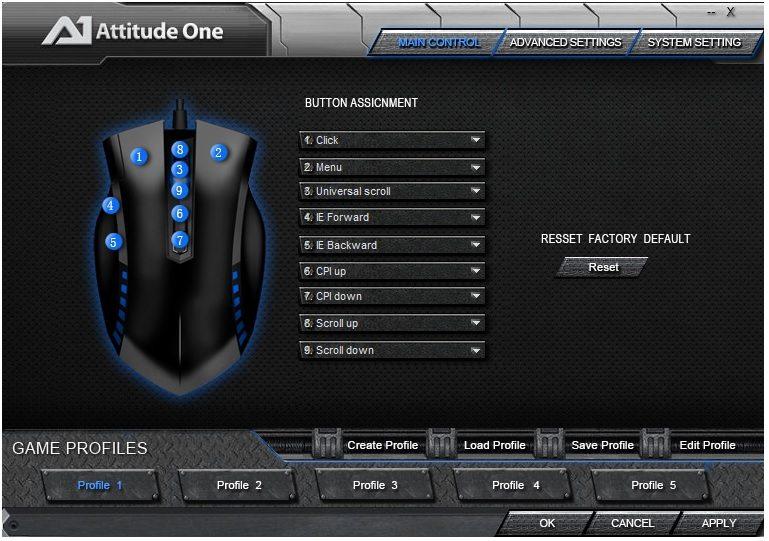 attitudeone1