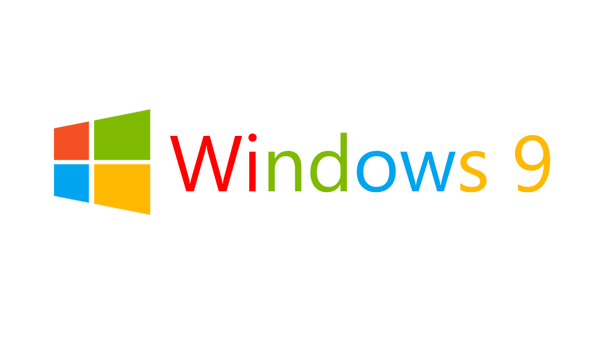 windows-9-winbeta