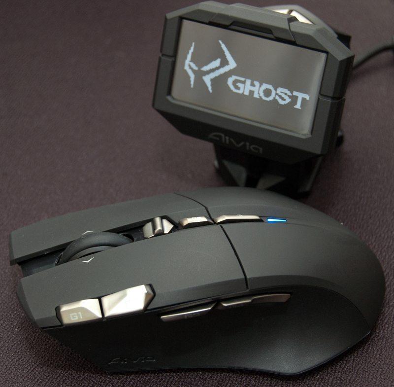 wireless keyboard for desktop yahoo messenger