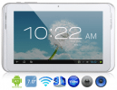 white_box_android_tablet