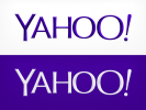 yahoo_new_logo
