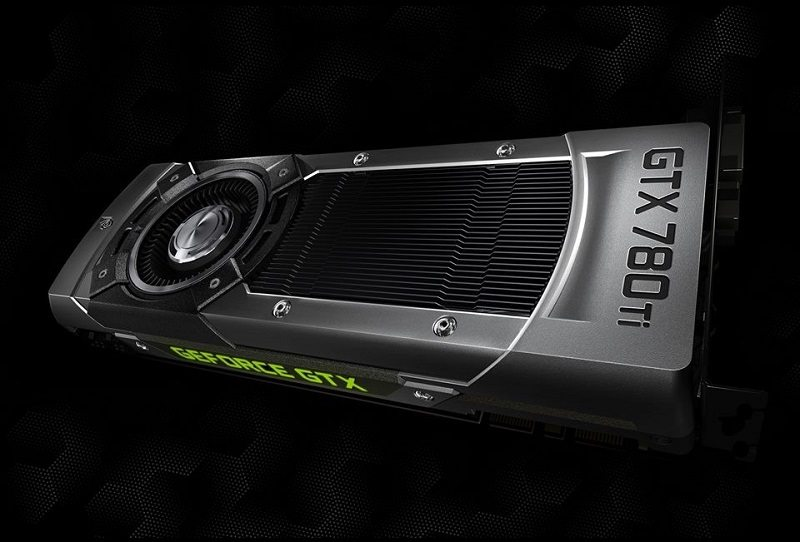 NVIDIA-GeForce-GTX-780-Ti