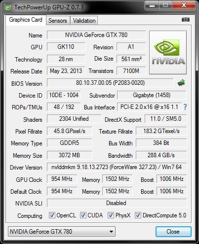 gigabyte_gtx_780_wf_stock