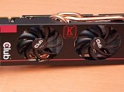 Club3D R9 280X royalKing featured