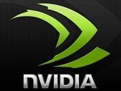Nvidia_featured