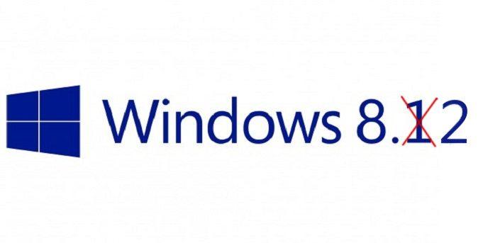 Windows-8.1-Microsoft-Windows-82