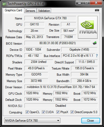 gb_gtx780ghz_stock