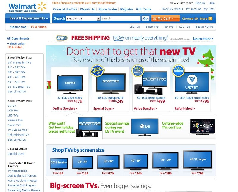 "wal mart website critique Williams » office of communications » news releases » wal-mart critic john dicker to in this critique, dicker argues, ""wal-mart office of communications."