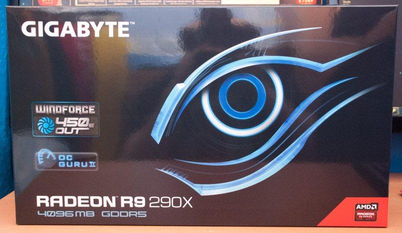 Gigabyte R9 290X WF OC (1)