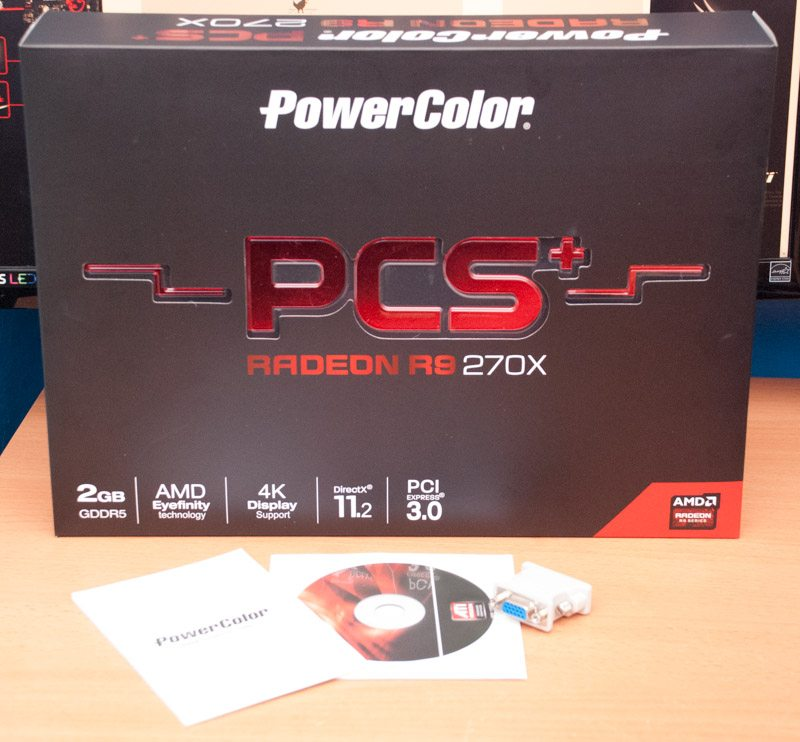 Powercolor_R9_270X_PCS (1)