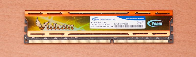 Team Group Vulcan 8GB 2400MHz (4)