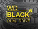 WD_Black2_Feat