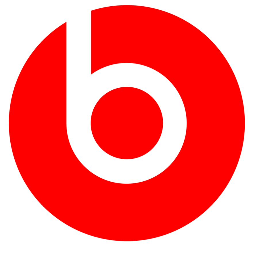 beats by dr dre launches beats music on the ios app store