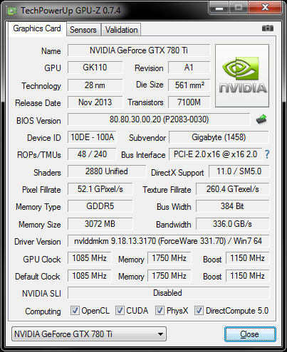 gbt_gtx780ti_ghz_stock