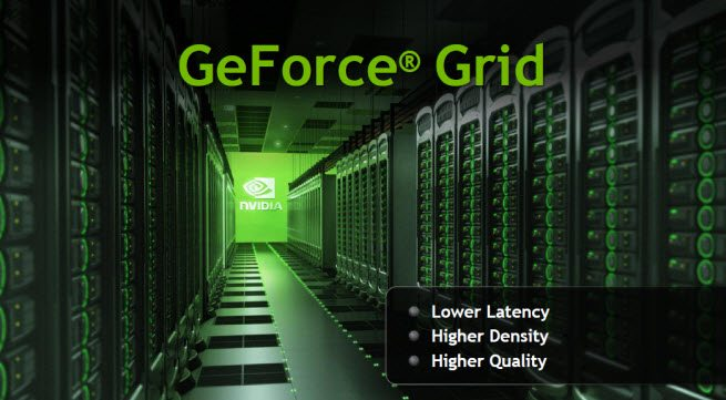 nvidia-cloud-gpu-3-geforce-grid