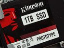 Kingston_Prototypefeat