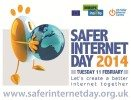 safer_internet_day_2014v2