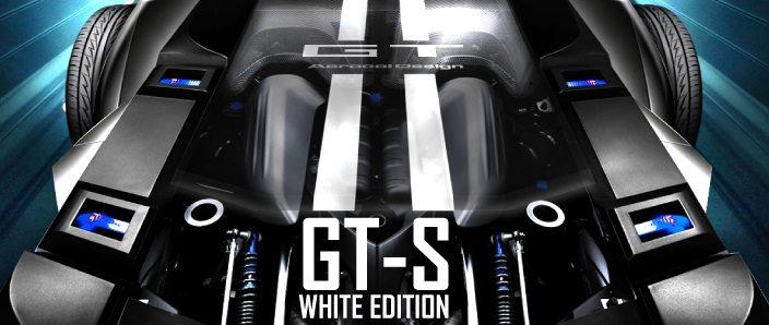 GT-S_W