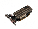 xfx_r7240_featured