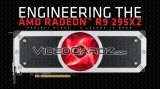 AMD-Radeon-R9-295X2-Project-Hydra-850x473