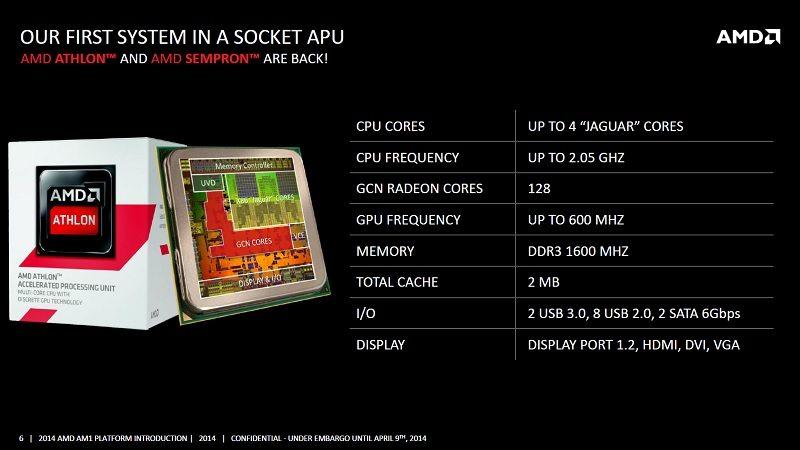 AMD_Kabini_Slides_4