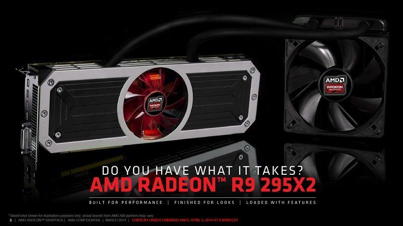 AMD_R9295X2_Slides_1