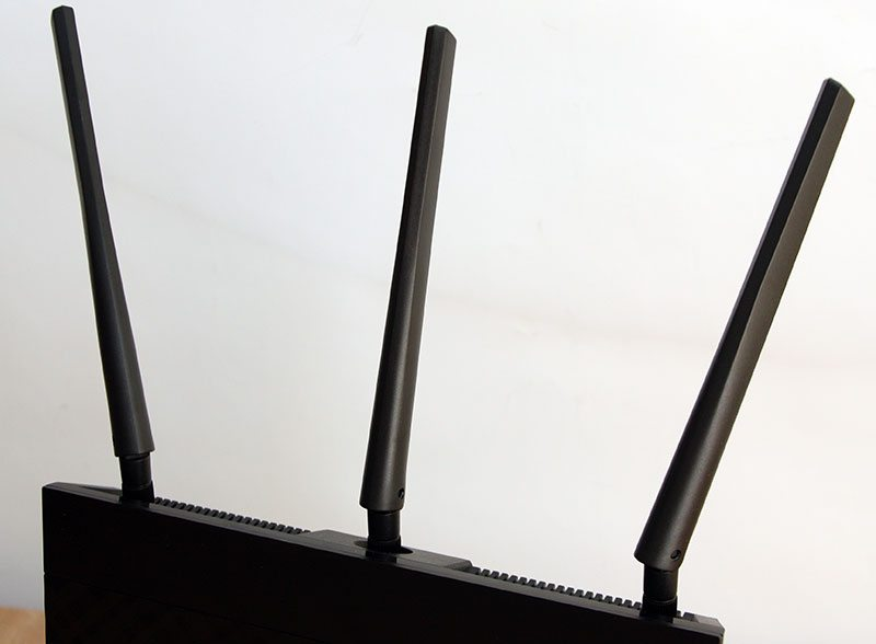 Antenna Router Routers External Antenna