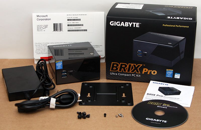 GB_BrixPro_Package