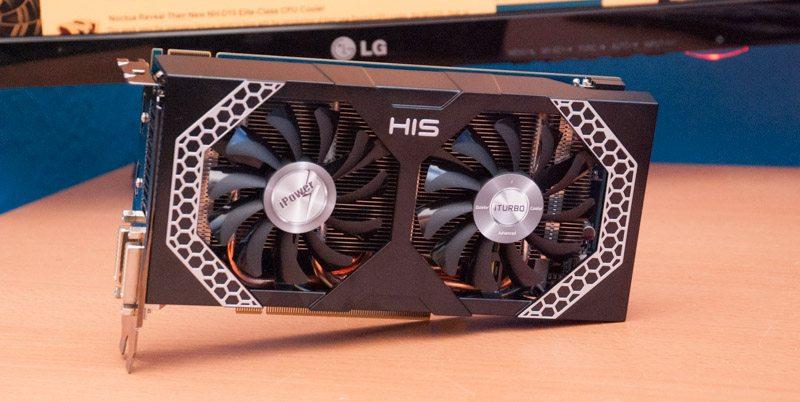 HIS R7 260X (11)
