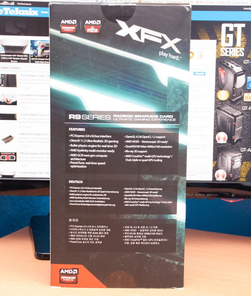 XFX R9 280 DD BE OC  (2)