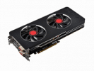 xfx_r9280_be_featured