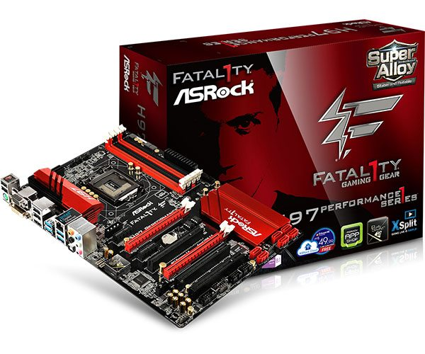 ASRock_Fatal1ty_H97_Performance lead