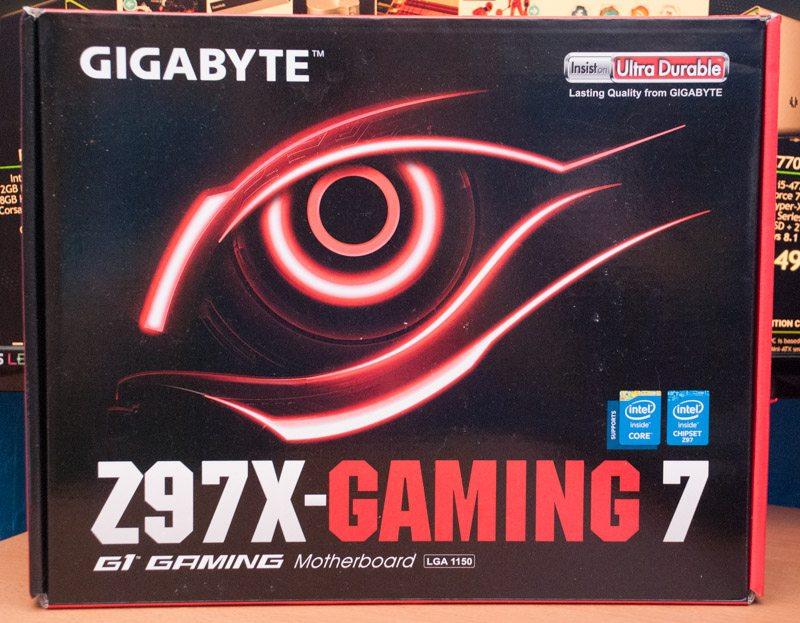 Gigabyte Z97X Gaming 7 (1)