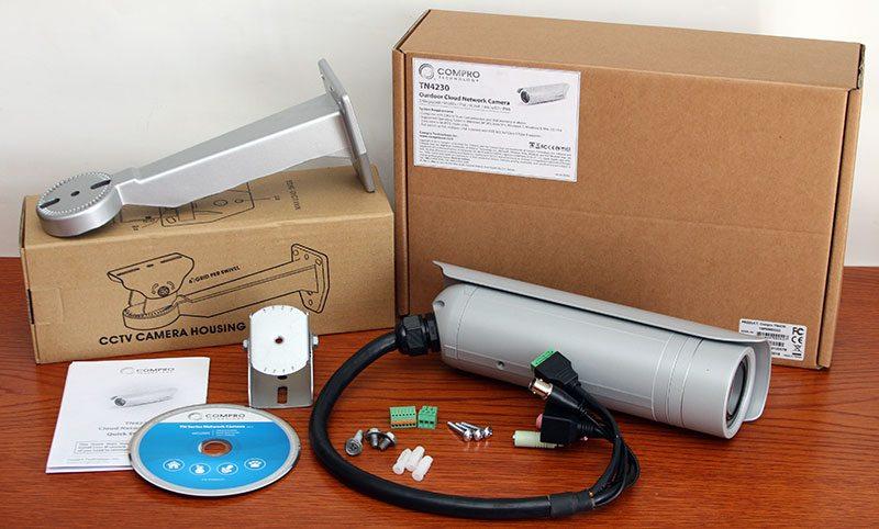 TN4230_Package