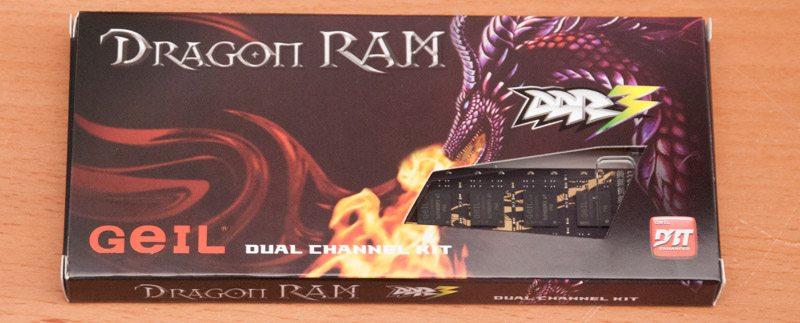 GeIL_DRAGON_RAM (1)