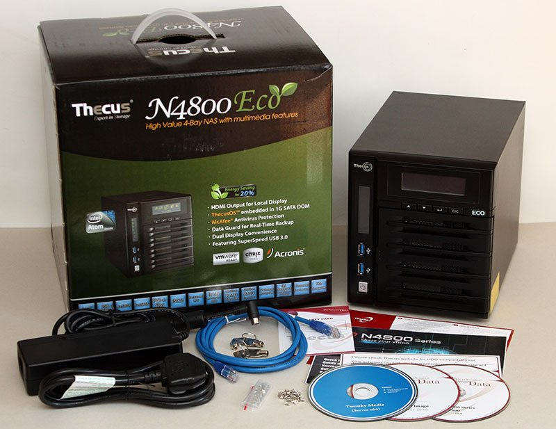 N4800Eco_Package
