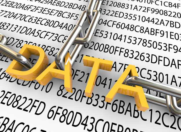 data_encryption