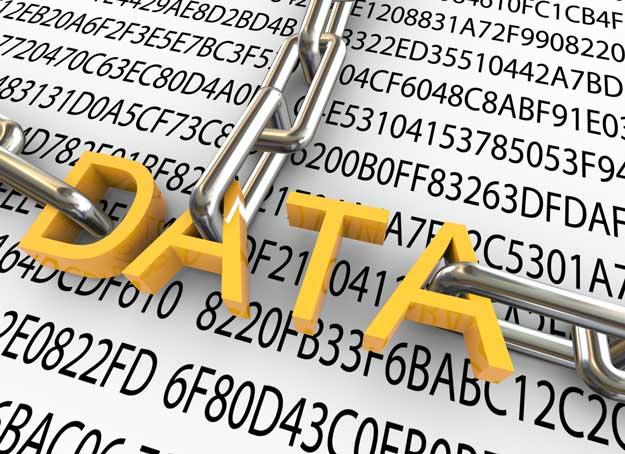 data_encryption
