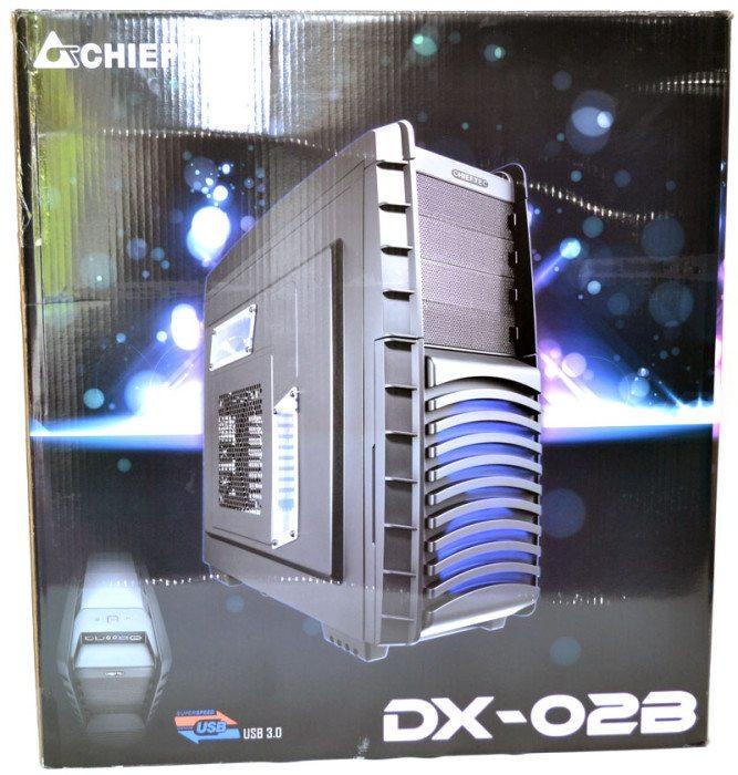 DSC_6308