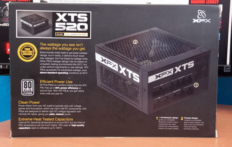 XFX_XTS_520 (2)