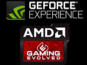 geforce_experience_gaming_evolved_ftd