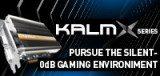 pa_750_kalmx_en